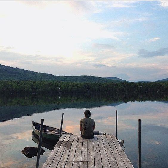 瞑想は心のトレーニング