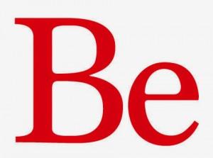 be-moji