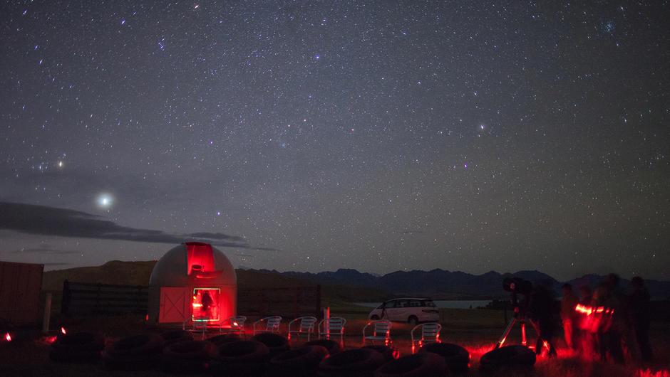 cowans-observatory-tour-1