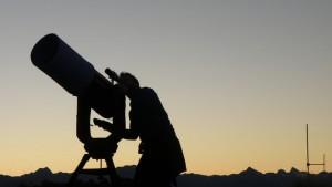 stargazing-from-mt-john-observatory