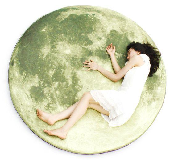よい睡眠はリズム