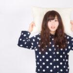寝る前後の2〜3時間のエアコンの使い方で熱中夜も快適な眠りができる